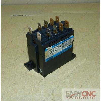 FC-0ST Z617C FC-OST Fuji Contactor 2a2b used