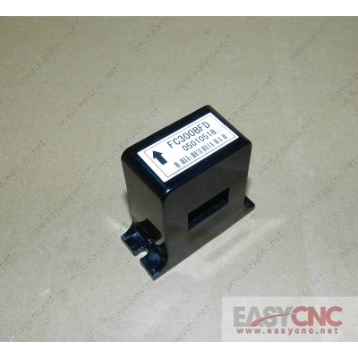 FC300BFD CURRENT TRANSFORMER USED