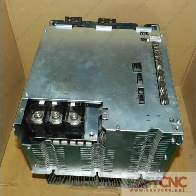 MIV45-3-V5 OKUMA SERVO DRIVES 1006-2261-1103006 USED