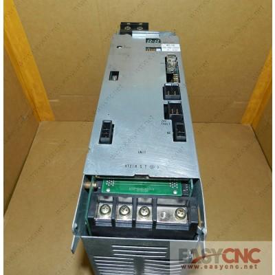 MPS-10B OKUMA POWER SUPPLY 1006-2200-1337034 USED
