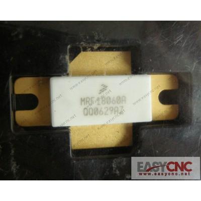 MRF18060A Mot RF Transistor new and original
