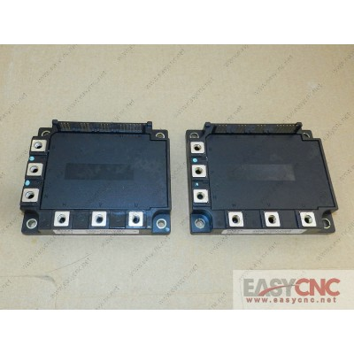 A50L-0001-0306 6MBP150NA060 Fuji IGBT new and original
