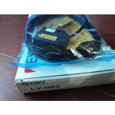 LV-H62 Keyence sensor new