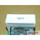 0.6ohmJX3 MICRON RESISTOR FOR OKUMA USED