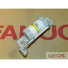 1000GH-200S Hinode fuse 200A new and original