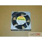109D1224H402 Sanyo fan dc24V 0.21A new and original