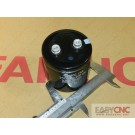 1500MFD 400VDC HCG F4A Fanuc capacitor new and original