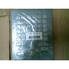 KS-4MB915ABKO-NC4157 Mitsubishi keyboard new