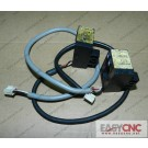 173#600AL42 TAMURA current transformer used
