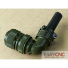 18-12S Mitsubishi Fanuc servo motor Encoder Connector new and original