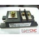 1D300A-030 Fuji IGBT new
