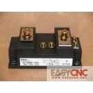1DI300A-120 Fuji IGBT new