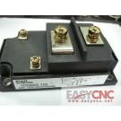 1DI300Z-120 Fuji IGBT new