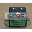 A50L-0001-0233 1MBI30L-060-01 fuji IGBT new and original