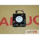 A90L-0001-0581 2410VL-S5W-B59 NMB fan 24vdc 0.11A 60*60*25mmnew and original