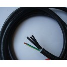 Fanuc signal wire3 new
