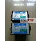 FMC-0ASZ42B 2A2B Fuji relay used