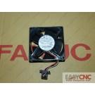A90L-0001-0577 3612VL-S5W-B79 NMB fan new and original