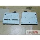 3RV1901-1E Siemens Auxiliary Contact Block 250V 2.5A 1No? new and original
