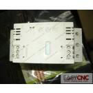 3RW3044-1AB14 Siemens Sirius S2 Soft Start new And Origianl