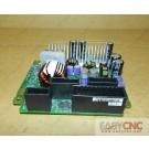 3S246013D 00800378 OKUMA PCB USED