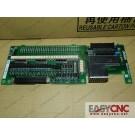3G2A5-OD213-1 Omron PCB used