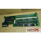 3G2A5-OD213-2 Omron PCB used