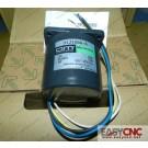 3IJ10GB-A East OM asynchronous motors new