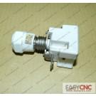 41-8746-300V30A Fuji fuse base used