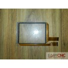 52FPMC57014 Touch screen new and original