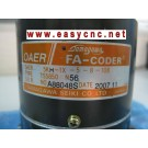 5KH-1X-5-8-108 TS5850N56 Yaskawa fa-coder new and original