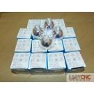 64627 Osram Hlx Efp 12 V 100W Gz6.35 new and original