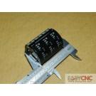 680uf 450VDC Hitachi capacitor 40*52mm used