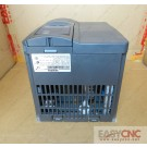6SE6440-2UD25-5CA1 Siemens micromaster 440 AC DRIVE 380-480V 5.5KW new and original