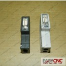6ES7972-0BA10-0XA0 PROFIBUSCONNECTOR used