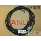 A02B-0120-K842#L-10M Fanuc cable 10M new and original