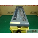 A02B-0168-B012 Fanuc power Mate-model E used