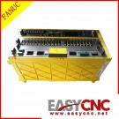 A02B-0200-B505 Fanuc series used