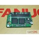 A02B-0207-J561/613K Fanuc PCB used
