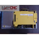 A02B-0309-B522 Fanuc series used