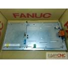 A02B-0309-D512/M Fanuc LCD/MDI unit used
