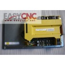 A02B-0319-B500 Fanuc series used