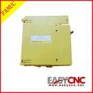A03B-0807-C167 Fanuc I/O new