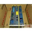 A05B-2316-C105 Fanuc series used