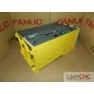 A05B-2400-C061 Fanuc 4 solt back plane used