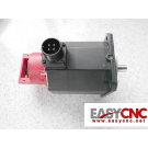 A06B-0032-B075 Fanuc AC servo motor used