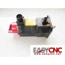A06B-0032-B175 Fanuc AC servo motor used