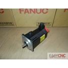 A06B-0032-B675 Fanuc AC servo motor B2/3000 used