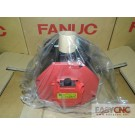 A06B-0085-B103 Fanuc AC servo motor BiS 22/2000 new and original