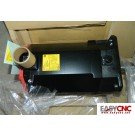 A06B-0270-B400 Fanuc AC servo motor new